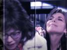 Picture for 'Days of our Lives' Spoilers: Kate Roberts (Lauren Koslow) Brings Down Kristen DiMera (Stacy Haiduk)