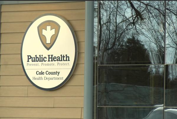 Picture for MONDAY UPDATES: Cole County reports coronavirus cases down nearly 25% compared to previous week
