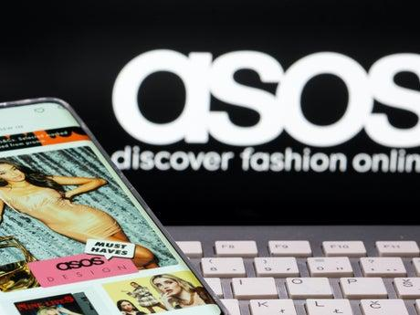 asos-profits-soar-250-during-covid-lockdowns-as-sales-hit-ps2bn
