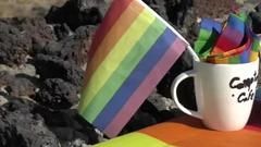 Cover for Pride 2021 events begin Monday in Twin Falls