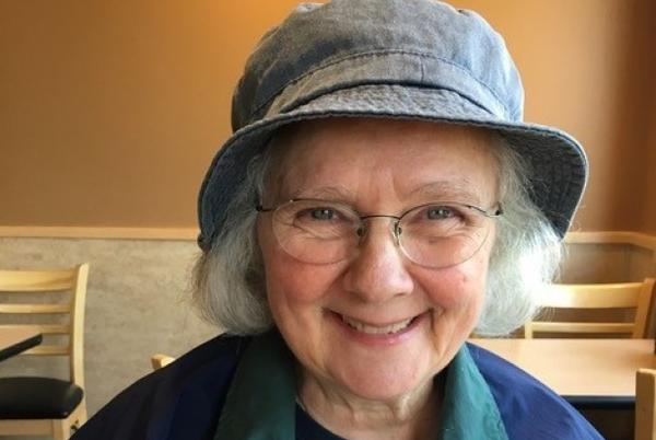 Picture for Peggy Ann Olson, 74