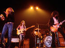 Picture for Led Zeppelin Documentary, With Unprecedented Access to Band, Has Been Completed