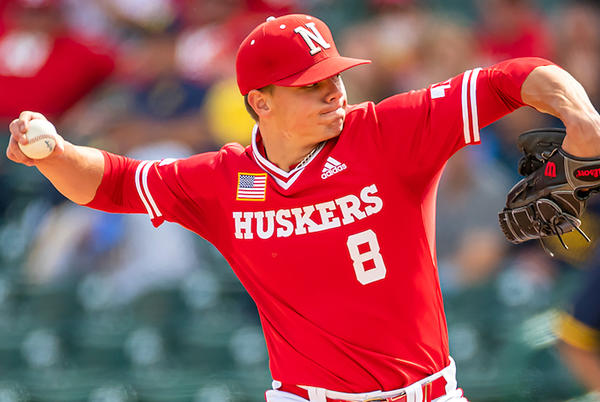 Picture for Fall Ball Nuggets: Creighton, Nebraska, Indiana, Minnesota Featured