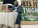 Picture for Rick Ross Helps Launch Thighstop With Wingstop Amidst Chicken Wing Shortage