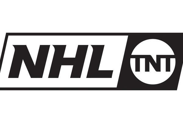 Picture for Flyers-Bruins, Golden Knights-Kings begins Turner Sports preseason slate