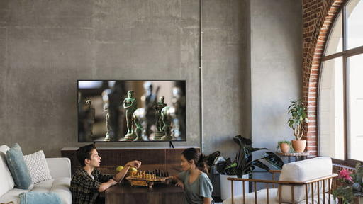 This Could Be The Best 4k Tv Deal We Ve Seen All Year News Break