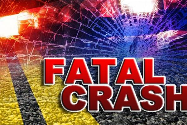 Picture for Three killed in single-vehicle crash in Waushara County
