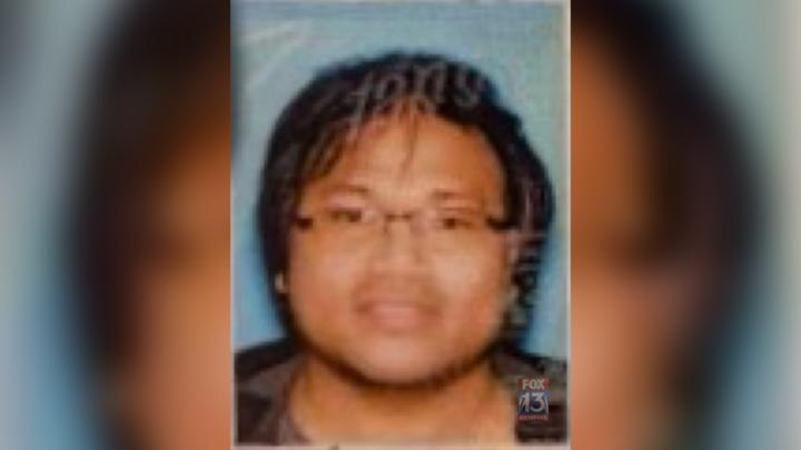 Cover for Police ID gunman in Kroger mass shooting