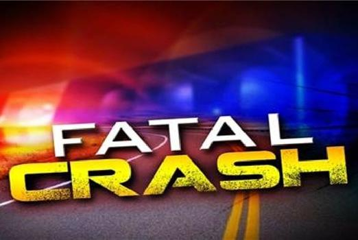 Picture for TWO VEHICLE FATAL CRASH ON INTERSTATE 84 IN OREGON