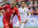 Picture for Marcel de Jong: 4 memorable moments from the CanMNT veteran's career
