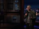 Picture for Mike Vecchione on The Tonight Show Starring Jimmy Fallon