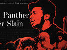 Picture for Why the US government murdered Fred Hampton