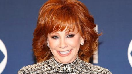 Picture for Country legend Reba McEntire lashes out at GOP fundraiser listing her as special guest without consent
