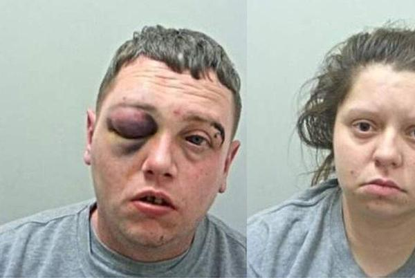 Picture for Blackburn attack: Pair jailed for manslaughter over man's death