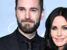 Picture for Inside Courteney Cox's Relationship With Musician Johnny McDaid