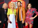 Picture for CMT Awards 2021: See the Complete List of Winners!