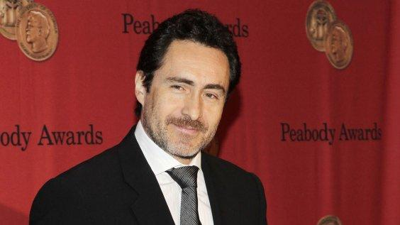 Picture for Demian Bichir to star in Netflix film 'Chupa'