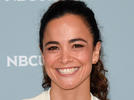 Picture for 'Queen of the South' Actor Alice Braga to Star in Netflix Thriller 'Ivy'