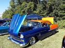 Picture for Eastwood Summer Classic Car Show & Community Day rolls into Pottstown July 31