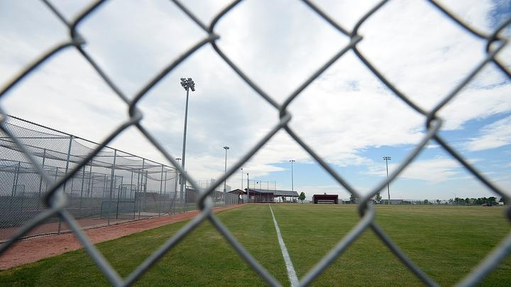 Cover for Hensel Phelps sues to recover $1.5M from sports park project