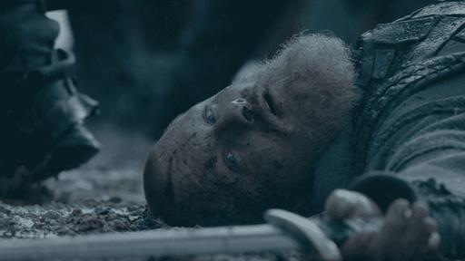 Vikings Season 6 Episode 10 Could Bjorn Ironside S Death Be Just A Cliffhanger And Not What Actually Happened News Break