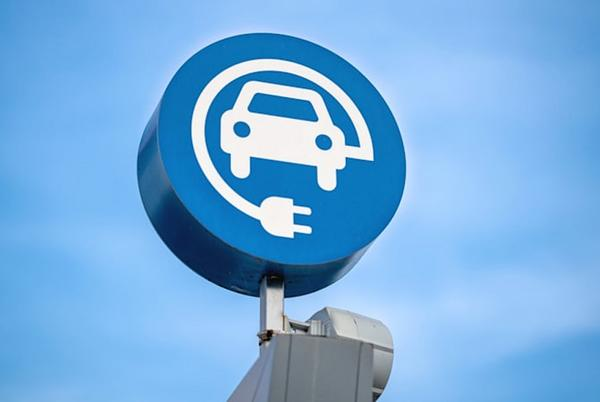 Picture for How to meet EV charging demands and maintain a stable electrical grid