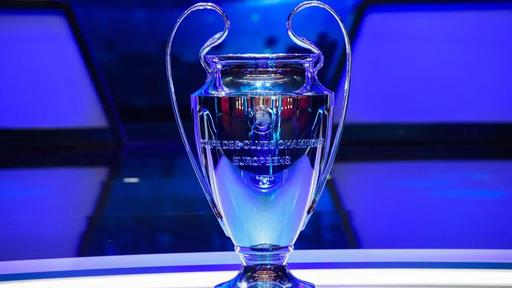 2020 21 uefa champions league all you need to know news break news break