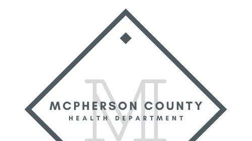 McPherson County reports 91 new cases of COVID-19