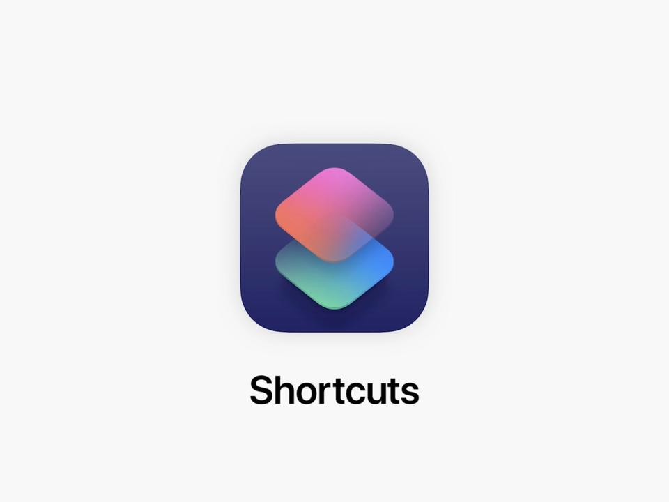 apple-exec-goes-in-depth-on-shortcuts-for-mac-in-mac-power-users-podcast-interview