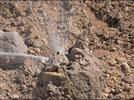 Picture for Abandoned Chevron well springs a leak and leaves one rancher demanding answers
