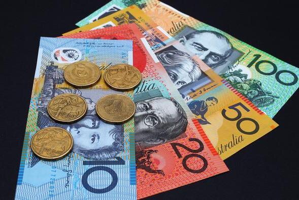 Picture for Australian Dollar Forecast: Evergrande, PBOC, Risk Trends, BoJ on the Radar