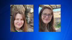 Cover for Western South Dakota authorities looking for Florida woman who hasn't been seen since early July
