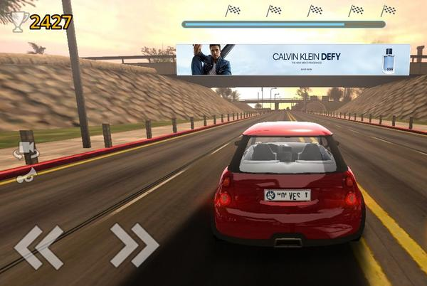 Picture for Admix raises $25M for in-game advertising as brands seek gamers