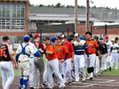 Picture for Senior All-Star Game finally plays in Longview