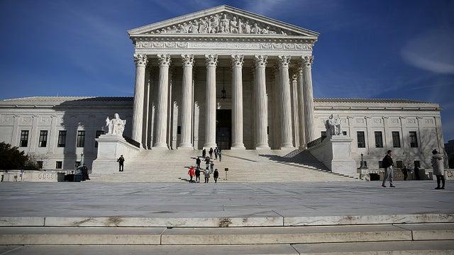 Picture for The Supreme Court and blind partisanship ended the illusion of independent agencies