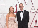 Picture for Pete Docter talks 'Soul' Inspiration for 3rd Oscar Win