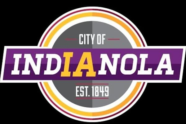 Picture for Indianola City Council Approves Golf Carts