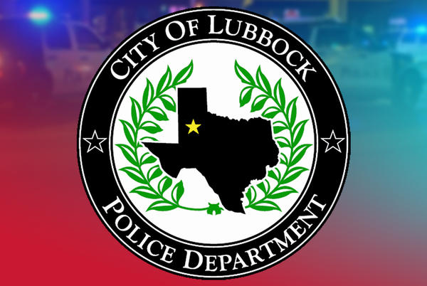 Picture for 'I'm stealing': Arrest made after Lubbock woman admits to theft