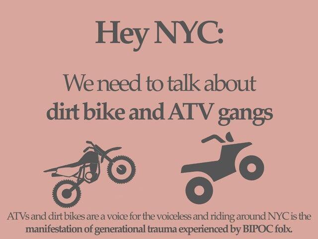 nyc-dirt-bike-gangs