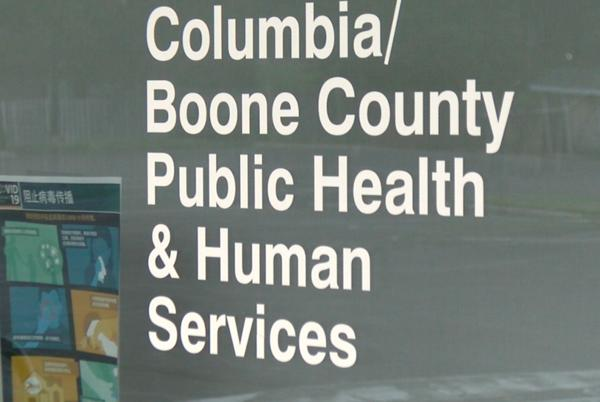 Picture for TUESDAY UPDATES: Boone County reports 38 new coronavirus cases; 31 residents hospitalized