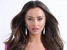 Picture for Complete list of Miss Massachusetts USA 2021 candidates