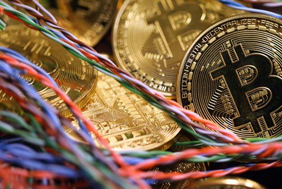 Picture for Bitcoin Miner Crusoe Energy Adds Law Chief Amid Expansion Talks