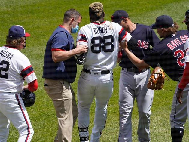 reports-sox-add-brian-goodwin-in-search-for-outfield-help