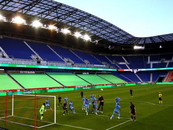 nycfc-at-red-bull-arena-what-to-know-about-covid-19-protocols