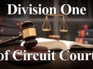 Picture for Judge Thomas Alley hands down prison time in Division One of Grundy County Circuit Court