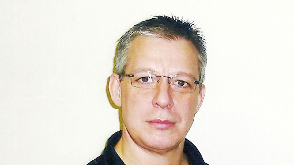 Picture for Jeremy Bamber 'filled with hope' as he claims new evidence over mystery phone call will free him from jail