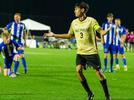 Picture for Late Night with Bobby Muuss: Wake Forest soccer team moves on in NCAAs, will face Carolina