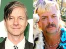 Picture for John Cameron Mitchell Teases How the Joe Exotic Miniseries Differs From Netflix's Docu-Series