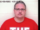 Picture for Former Scioto jail officer indicted