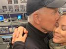 Picture for Maria Bello Shared an Emotional Instagram With Mark Harmon Before Her 'NCIS' Season 18 Exit